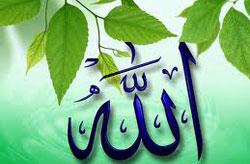 imy_Allaha