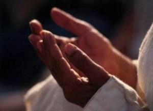 molitva-dua2